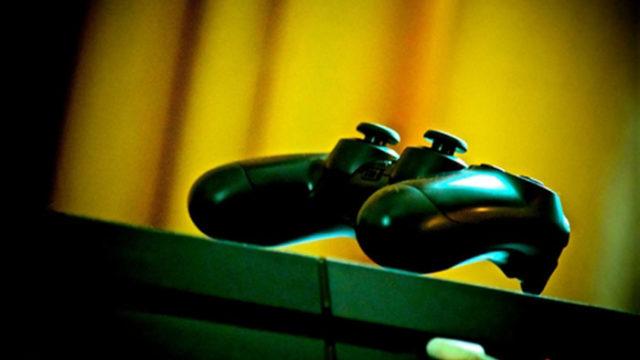 PS4でNetflixを見る方法