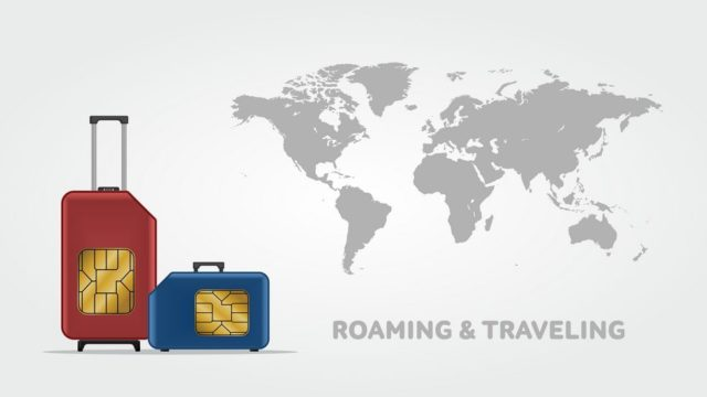 OCNモバイルONEの海外利用時の設定方法・利用条件・通話時の注意点まとめ
