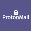 protonMailのロゴ